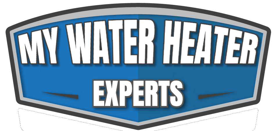 My Water Heater Experts