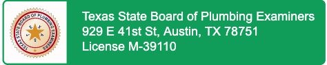 Texas-State-Board-review-button-final