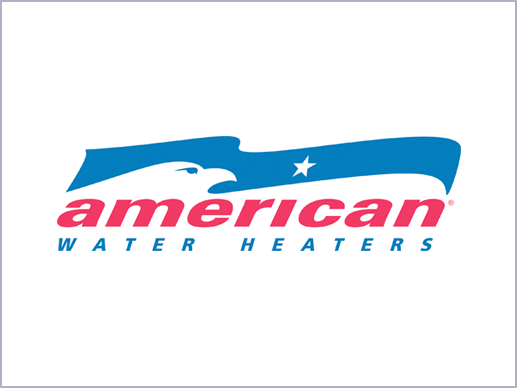 manufacturers-american-water-heaters-logo